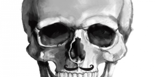 Skull_illustration_by_yungtyrantlino_rasabart.com.jpg